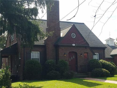 Photo of 205  Leroy Street, BINGHAMTON, NY 13905 (MLS # 314411)