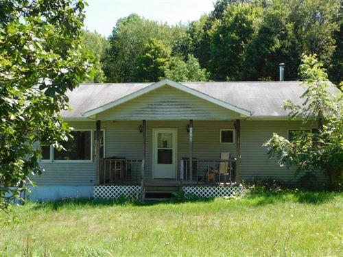 Photo of 3480 E Beecher Hill Road, OWEGO, NY 13827 (MLS # 222418)