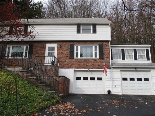 Photo of 247  Smith Hill Road, BINGHAMTON, NY 13905 (MLS # 307435)