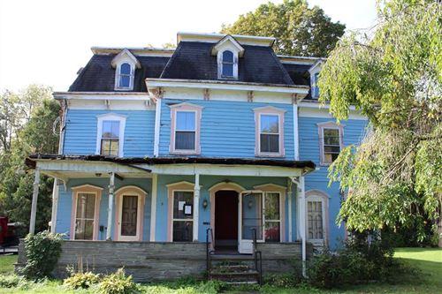 Photo of 5  Pine Street, WINDSOR, NY 13865 (MLS # 314452)