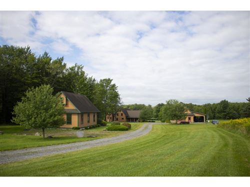 Photo of 131 ST FRANCIS LN, GREENE, NY 13778 (MLS # 219478)