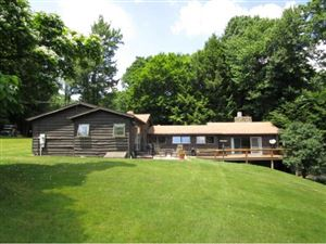 Photo of 360 STATE HIGHWAY 206, GREENE, NY 13778 (MLS # 219484)