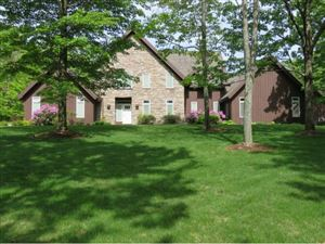 Photo of 553 BUNN HILL RD, VESTAL, NY 13850 (MLS # 219486)