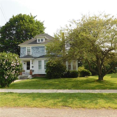 Photo of 3  Mill, GREENE, NY 13778 (MLS # 313509)