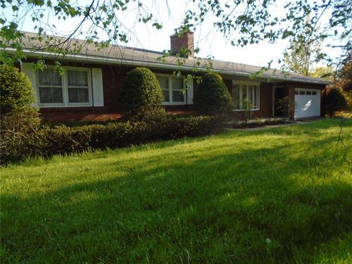 Photo of 418  Zimmer Road, KIRKWOOD, NY 13795 (MLS # 302530)