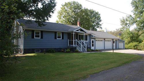 Photo of 299  Kattelville Rd, BINGHAMTON, NY 13901 (MLS # 306532)