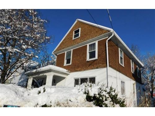Photo of 223 MADISON ST, ENDICOTT, NY 13760 (MLS # 222537)