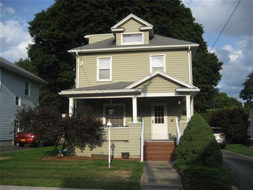 Photo of 172  West End Ave, BINGHAMTON, NY 13905 (MLS # 306563)