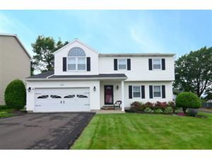 Photo of 2634 GRANDVIEW PLACE, ENDWELL, NY 13760 (MLS # 220587)