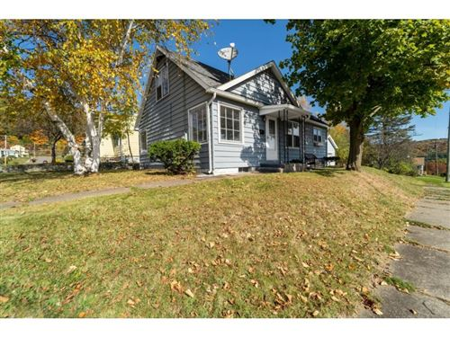Photo of 186 MYRTLE AVENUE, JOHNSON CITY, NY 13790 (MLS # 222588)