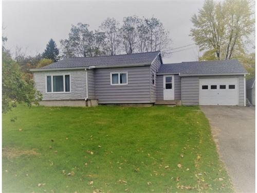 Photo of 469 OLD STATE ROAD, BINGHAMTON, NY 13904 (MLS # 222594)