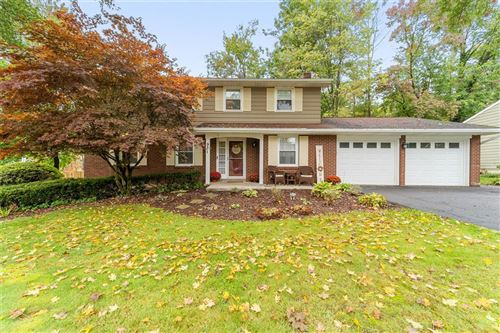 Photo of 971  Southern Pines Drive, ENDWELL, NY 13760 (MLS # 314604)