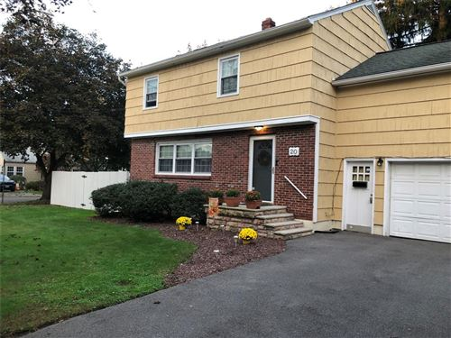 Photo of 20  Westmoor Place, BINGHAMTON, NY 13903 (MLS # 314630)
