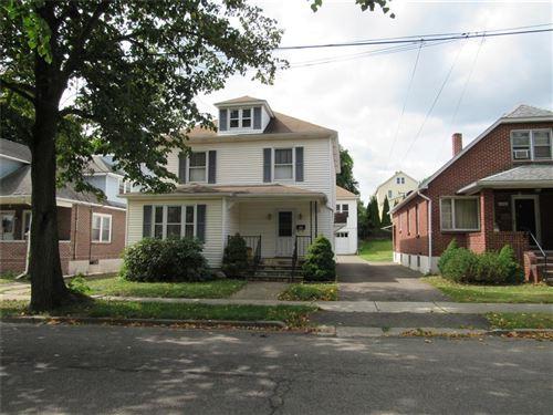 Photo of 113 N Arthur Avenue N, ENDICOTT, NY 13760 (MLS # 306639)