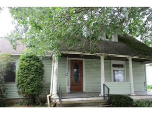 Photo of 10 BERWIN ST, JOHNSON CITY, NY 13790 (MLS # 221662)
