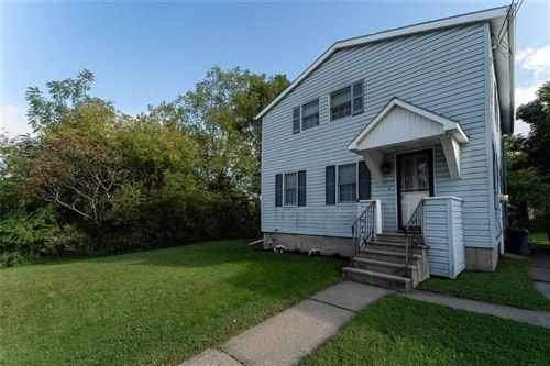 Photo of 3572  Smith Drive, ENDWELL, NY 13760 (MLS # 300666)