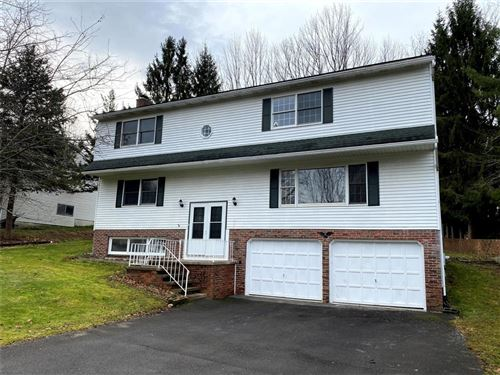 Photo of 4220  Emerson Place, VESTAL, NY 13850 (MLS # 307669)
