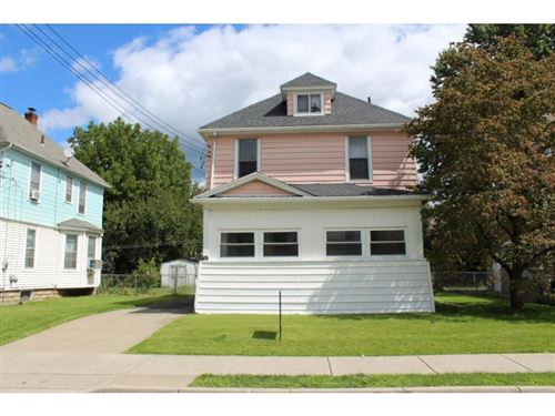 Photo of BINGHAMTON, NY 13904 (MLS # 221723)