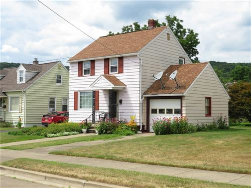 Photo of 753  Victory Ave, JOHNSON CITY, NY 13790 (MLS # 304751)