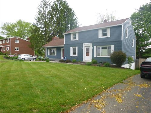 Photo of 152  Rosedale Drive, BINGHAMTON, NY 13905 (MLS # 302780)