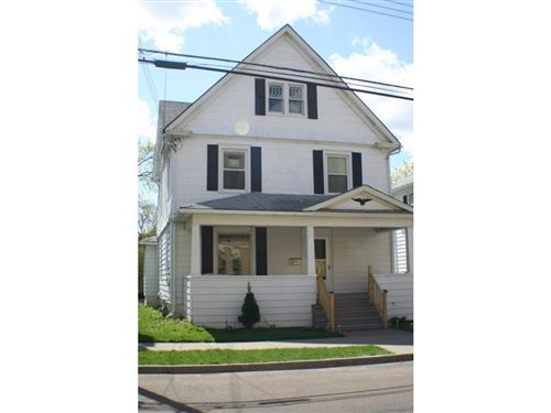 Photo of 105 SCHUBERT, BINGHAMTON, NY 13905 (MLS # 212785)