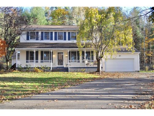 Photo of 34 ROGERS MOUNTAIN WAY, BINGHAMTON, NY 13901 (MLS # 222786)