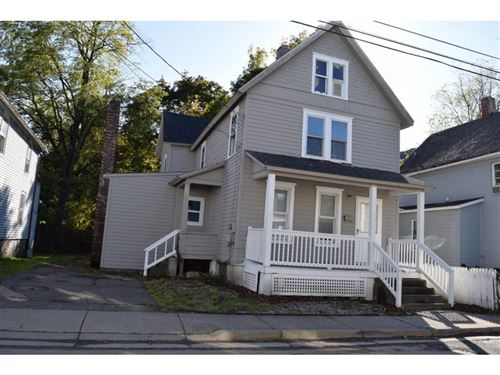 Photo of 5 KING AVENUE, BINGHAMTON, NY 13905 (MLS # 222830)