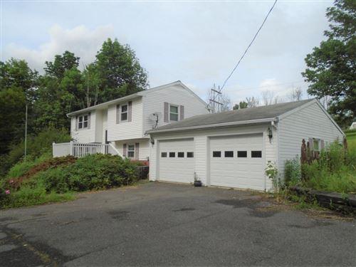 Photo of 11  Easy Street, KIRKWOOD, NY 13795 (MLS # 220853)