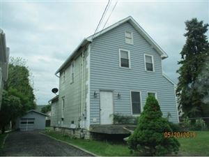 Photo of 4 GOLD ST, BINGHAMTON, NY 13904 (MLS # 220884)