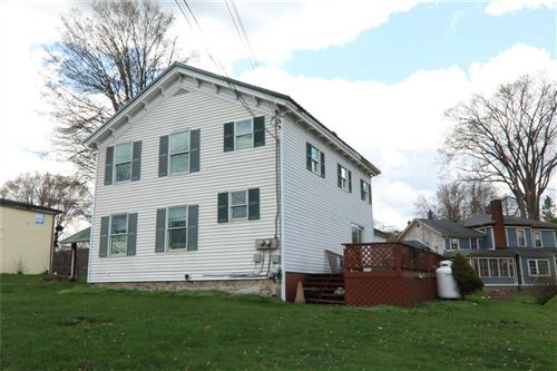 Photo of 3495  NY Route 79, HARPURSVILLE, NY 13787 (MLS # 309886)