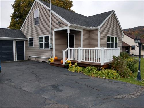 Photo of 35 MORNINGSIDE, BINGHAMTON, NY 13905 (MLS # 221895)