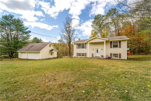 Photo of 637  Palmiter Road, HARPURSVILLE, NY 13787 (MLS # 306915)