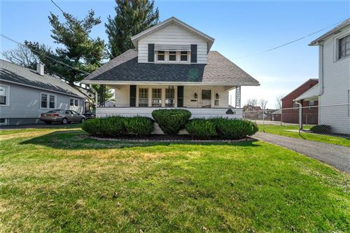 Photo of 8  Stanley Street, BINGHAMTON, NY 13905 (MLS # 309919)