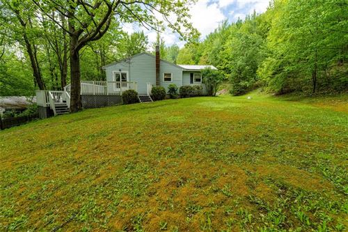 Photo of 63  Buttercup Hill Road, WINDSOR, NY 13865 (MLS # 303924)