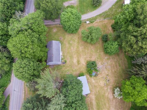 Photo of 1570  County Route 18 Route, SOUTH NEW BERLIN, NY 13843 (MLS # 311929)