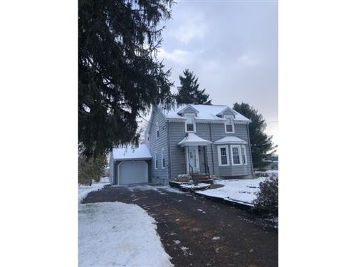 Photo of 6 MAXWELL COURT, CONKLIN, NY 13738 (MLS # 222959)