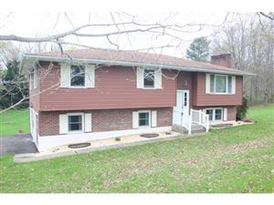 Photo of 63 ALBANY STREET, PORT CRANE, NY 13833 (MLS # 219971)