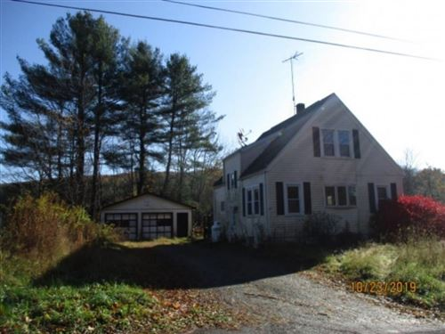 Photo of 144 TUNNEL RD, PORT CRANE, NY 13833 (MLS # 222972)