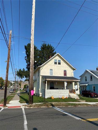 Photo of 1101  Pine Street, ENDICOTT, NY 13760 (MLS # 306984)