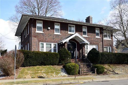Photo of 76  Laurel Avenue, BINGHAMTON, NY 13905 (MLS # 300991)