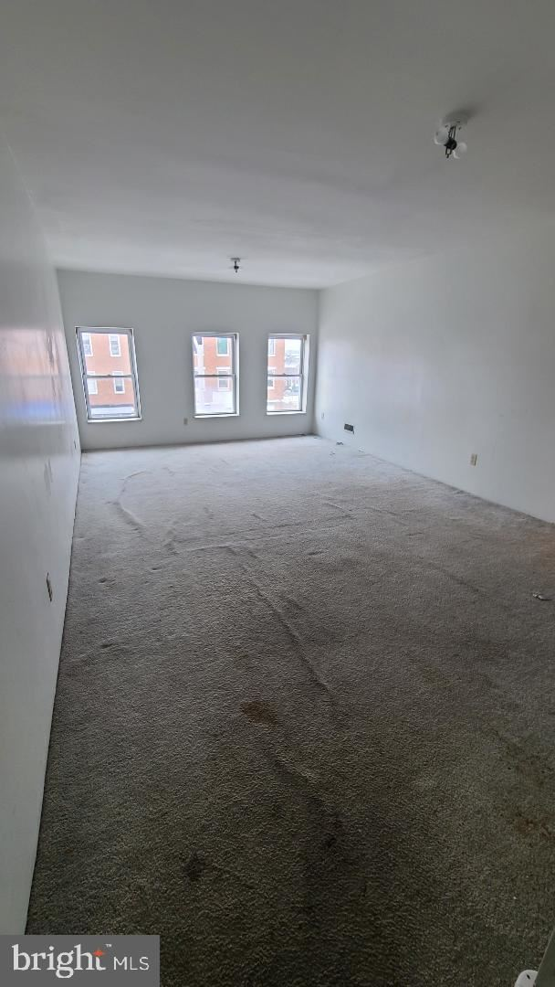 Photo of 1336 W NORTH AVE, BALTIMORE, MD 21217 (MLS # MDBA542034)