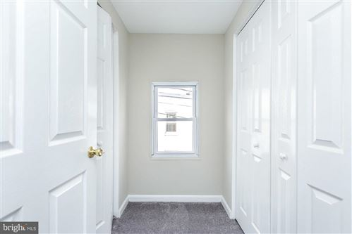 Tiny photo for 134 W FORT AVE, BALTIMORE, MD 21230 (MLS # MDBA499044)