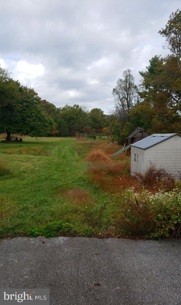 Photo of 2211 BETHEL RD, LANSDALE, PA 19446 (MLS # PAMC666064)