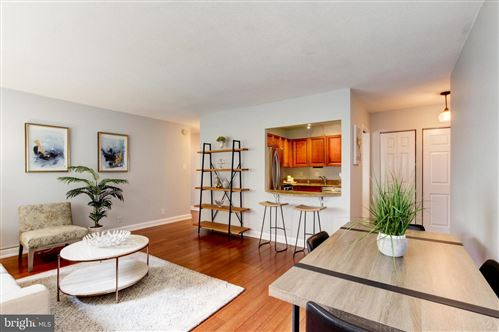 Photo of 4515 WILLARD AVE #2121S, CHEVY CHASE, MD 20815 (MLS # MDMC730084)