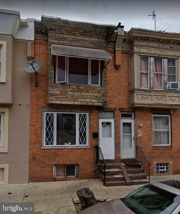 Photo of 113 E LIPPINCOTT ST, PHILADELPHIA, PA 19134 (MLS # PAPH967104)