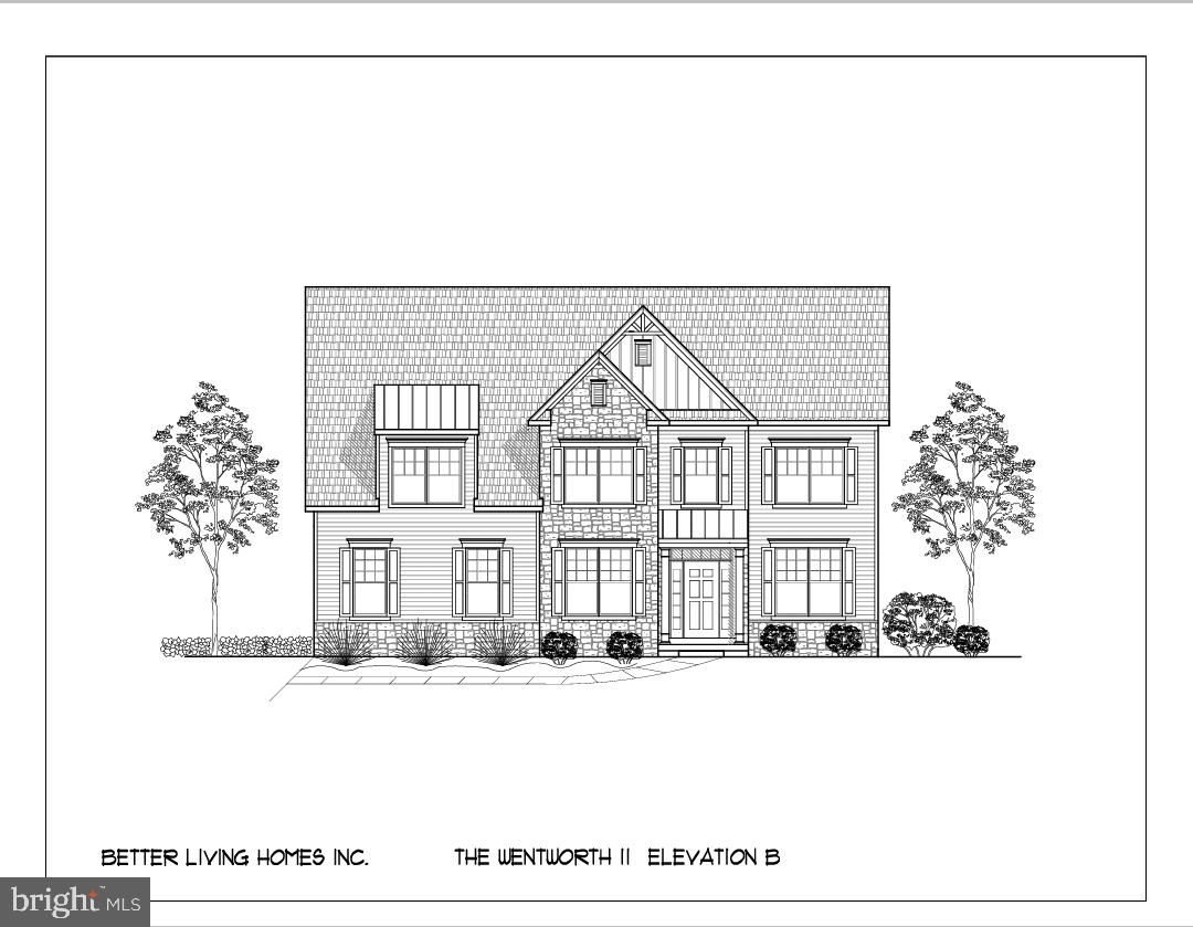Photo of LOT 2A PECAN DR, LANSDALE, PA 19446 (MLS # PAMC668110)