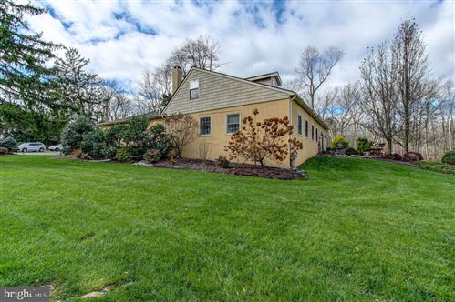 Tiny photo for 2613 HILL RD, PERKIOMENVILLE, PA 18074 (MLS # PAMC677124)