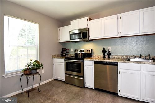 Tiny photo for 7920 SUITER WAY, LANDOVER, MD 20785 (MLS # MDPG576136)