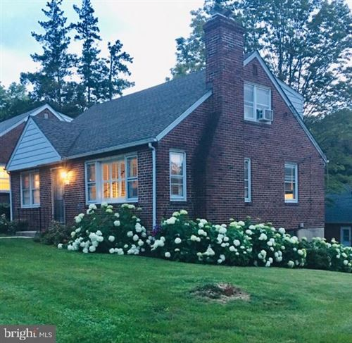 Photo of 415 MAPLEWOOD RD, MERION STATION, PA 19066 (MLS # PAMC644144)