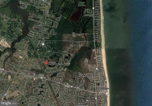 Tiny photo for 466 BETHANY LOOP, BETHANY BEACH, DE 19930 (MLS # DESU175234)